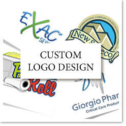 gallery logo design